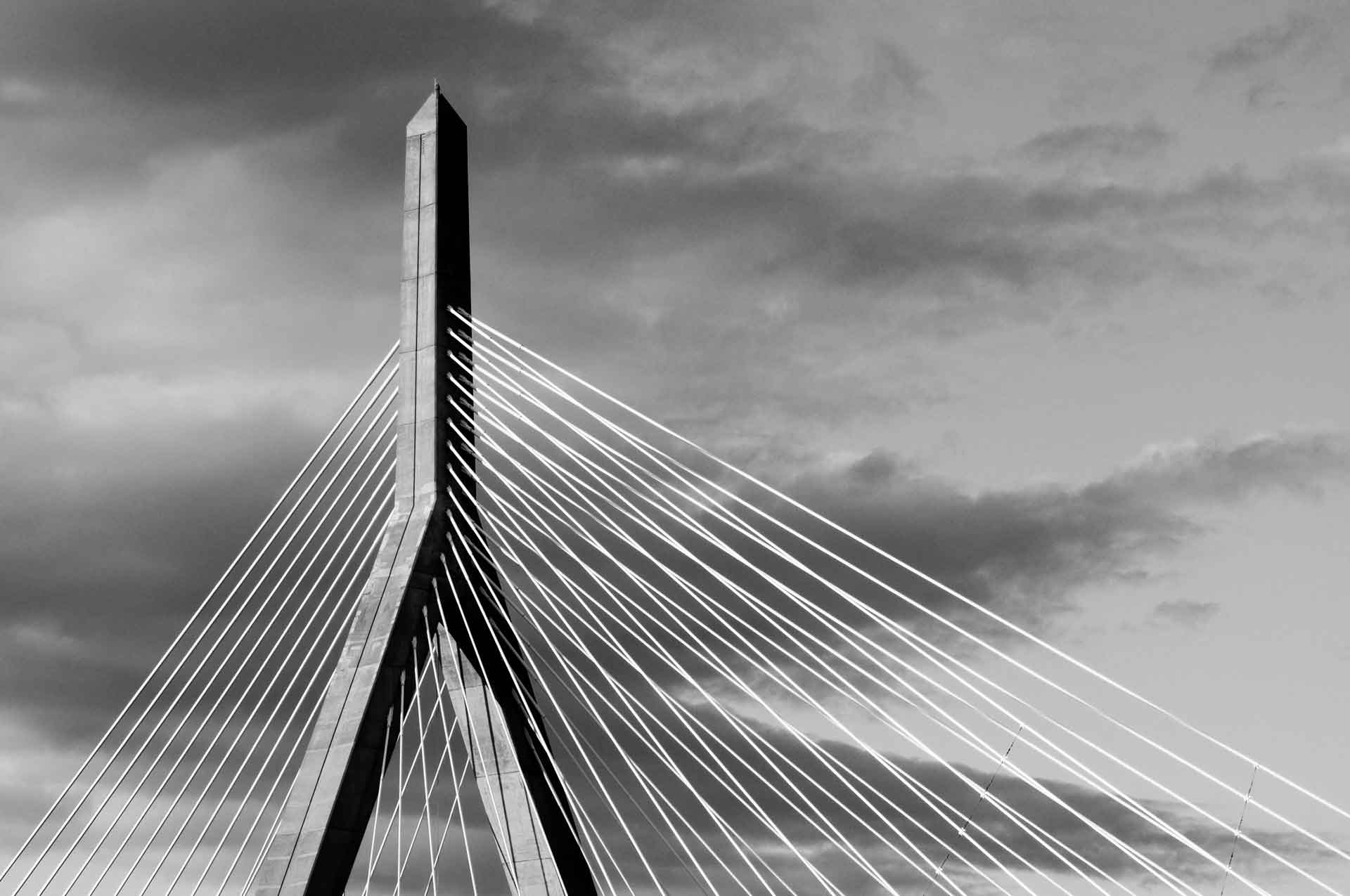 random_Zakim-IntellAdapt